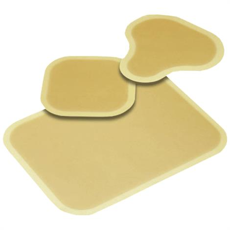 Buy Hollister Restore Hydrocolloid Dressing With Tapered Edge