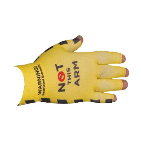 LympheDudes Hospital Compression Glove