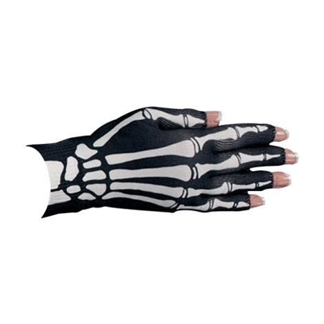 LympheDivas Bones Compression Glove