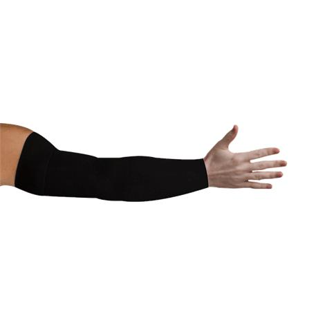LympheDudes Onyx Compression Arm Sleeve