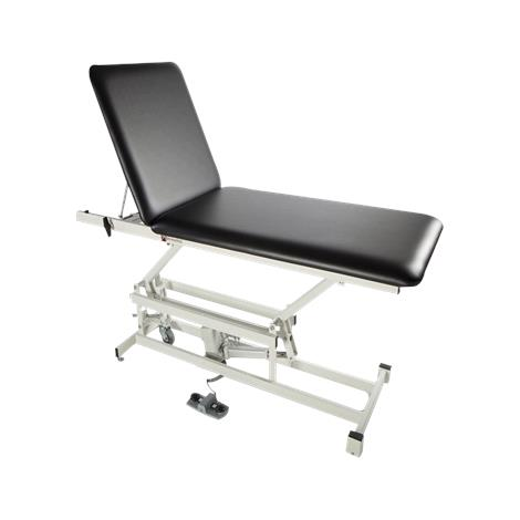 Armedica AM-BA Two Section Hi Lo Treatment Table