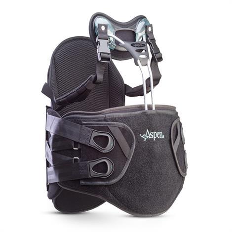 Buy Aspen Sierra TLSO 464 Spine Brace