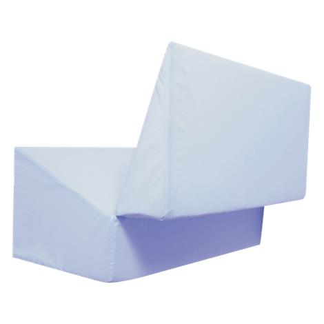 Buy Essential Medical Folding Foam Bed Wedge