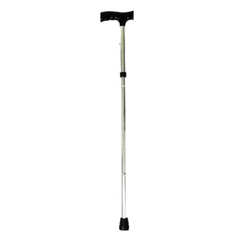 Karman Healthcare Folding Walking Cane