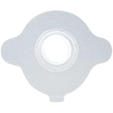 Atos Medical Provox Adhesive Base Plate