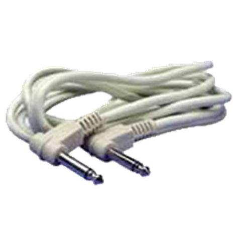 Stanley Healthcare Nurse Call Cable
