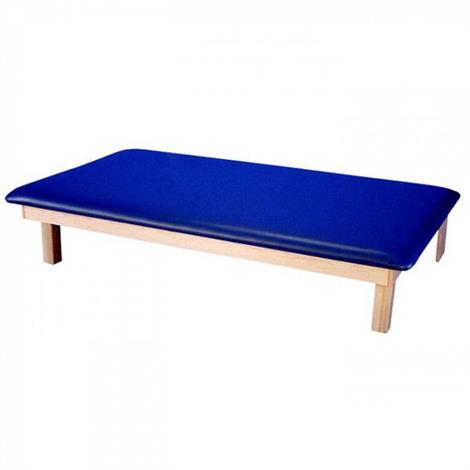 Armedica AM-670 Wall Mounted Mat Treatment Table