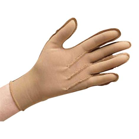Bio-form Closed Tip Pressure Glove