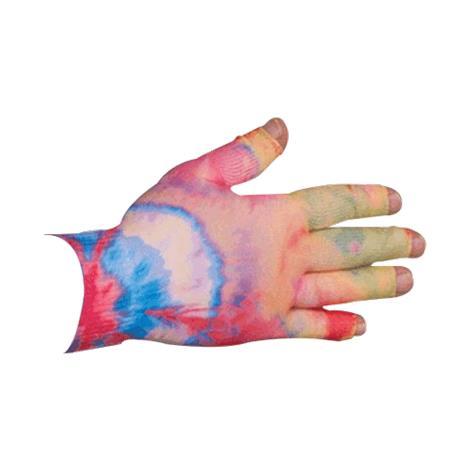 LympheDudes Sunburst Compression Glove