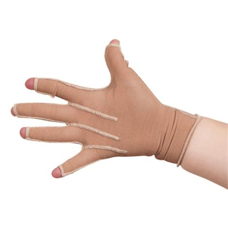 Bio-form Pediatric Pressure Glove