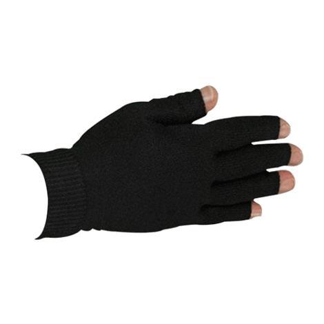 LympheDudes Onyx Compression Glove
