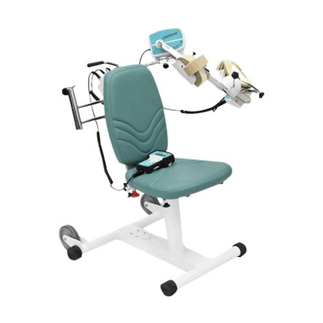 Kinetec Centura Anatomical Shoulder CPM Machine