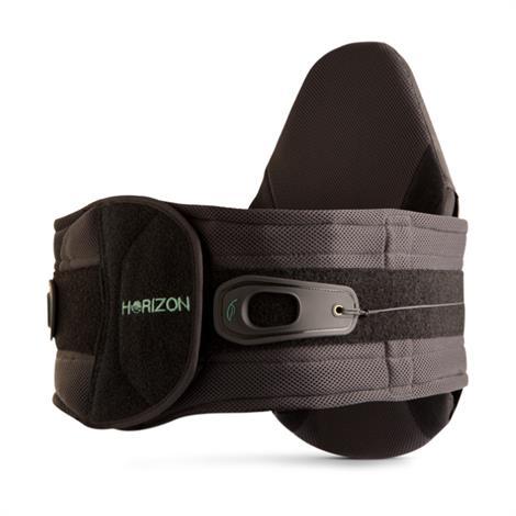 Buy Aspen Horizon 631 Lower Back Brace
