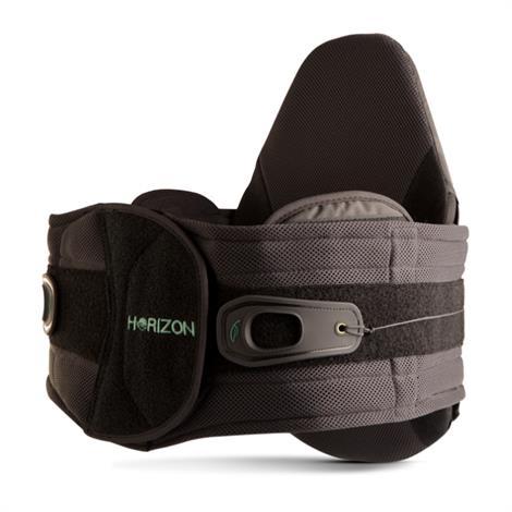 Aspen Horizon 637 Lumbar Brace