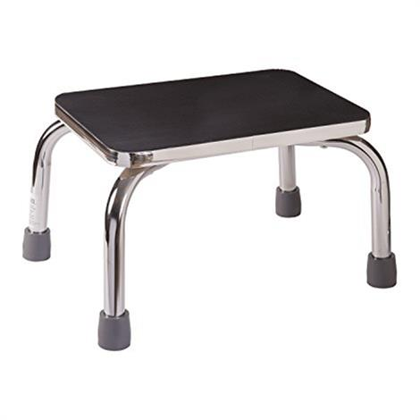 Mabis DMI Heavy Duty Foot Stool Without Handle