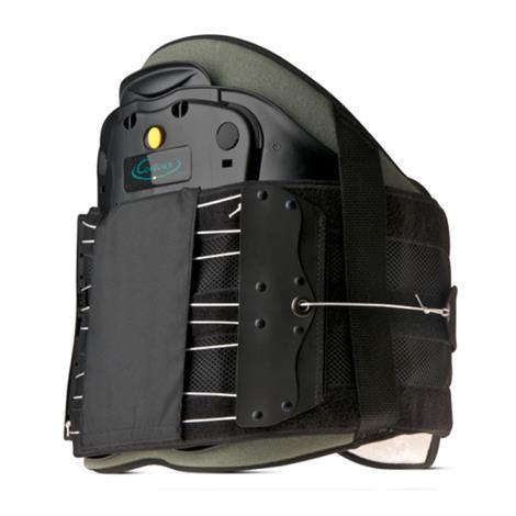 Buy Aspen Contour LSO Complete Back Brace