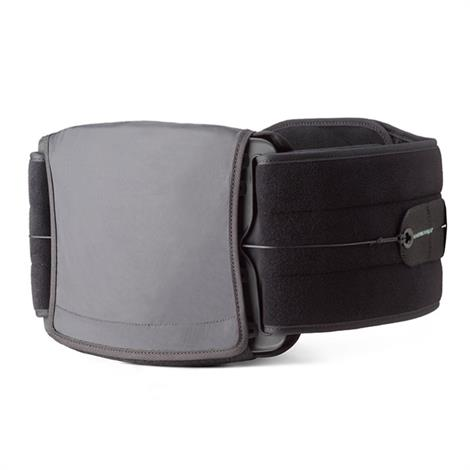 Buy Aspen Evergreen 627 Lumbar Back Brace