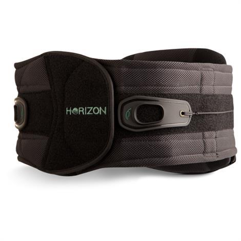 Buy Aspen Horizon 627 Lumbar Brace