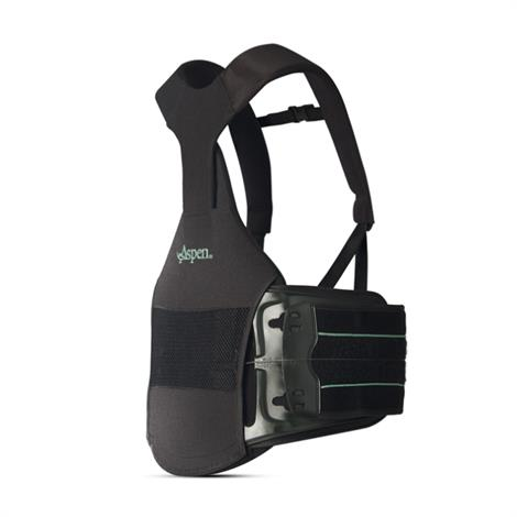 Aspen Summit 456 Back Brace