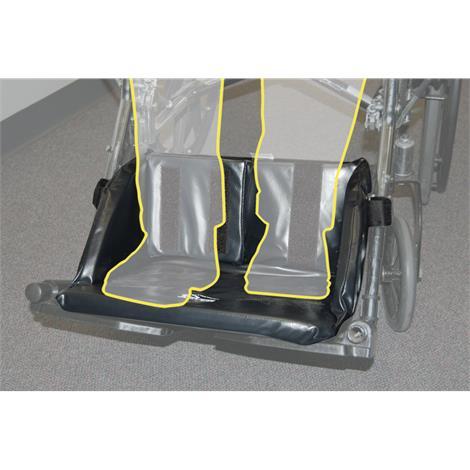 Skil-Care Foot Cradle