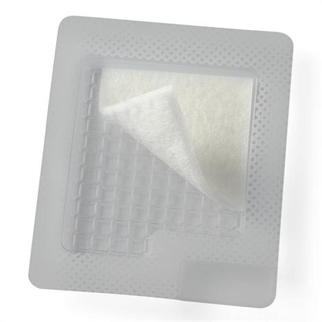 Medline Hyalomatrix Non-Adherent Hyaluronic Acid Wound Device