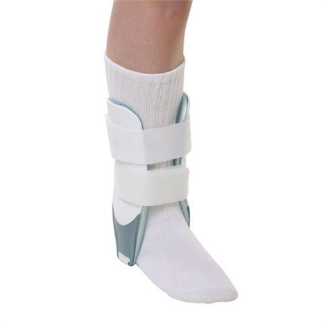 Buy Ossur Airform Inflatable Stirrup Ankle Brace