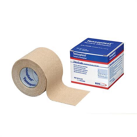 BSN Tensoplast Beige Elastic Adhesive Bandage