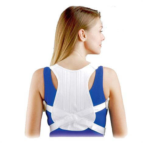 FLA Orthopedics Posture Control Shoulder Brace