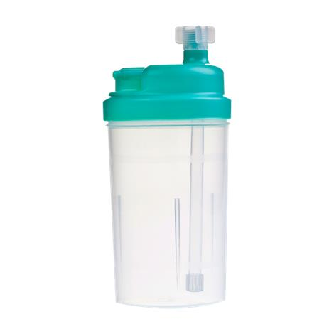 Buy Hudson RCI Oxygen Therapy Disposable Bubble Humidifier Bottle