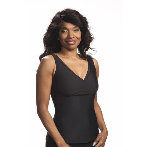 Buy Wear Ease Crisscross Shaper Mastectomy Camisole