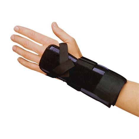 Wrist-Mate Universal Nylon Wrist Brace