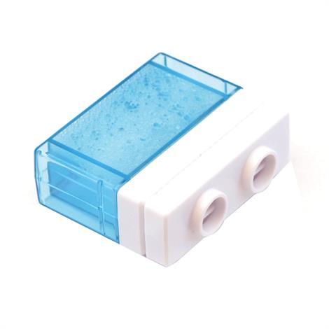 Buy PerfectClean Solution Refill Cartridge