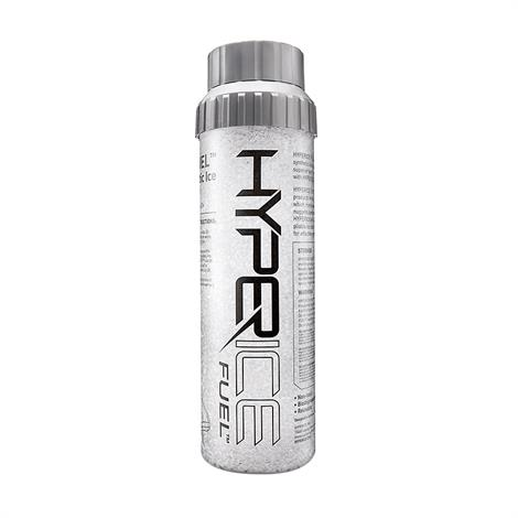 Buy Hyperice Fuel Reusable Synthetic Ice