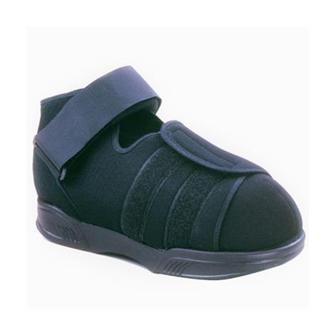 Buy Ossur DH Offloading Post-Op Shoe