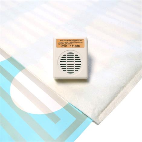 Nite Train-r Wet Call Bed Wetting Control Device