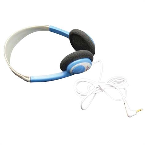 Harris Communications Child Size Mono Headphone