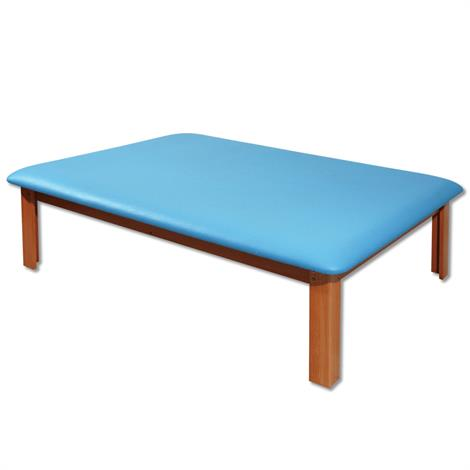 Buy A3BS Mat Platform Bariatric Table
