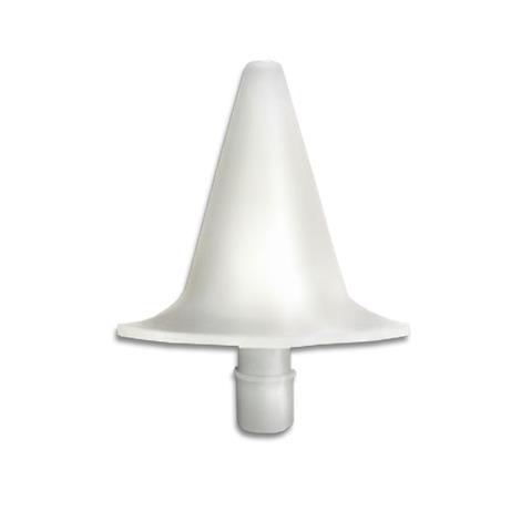 Marlen Plastic Irrigation Cone