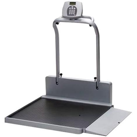 Buy Graham-Field Digital Wheelchair Ramp Scale