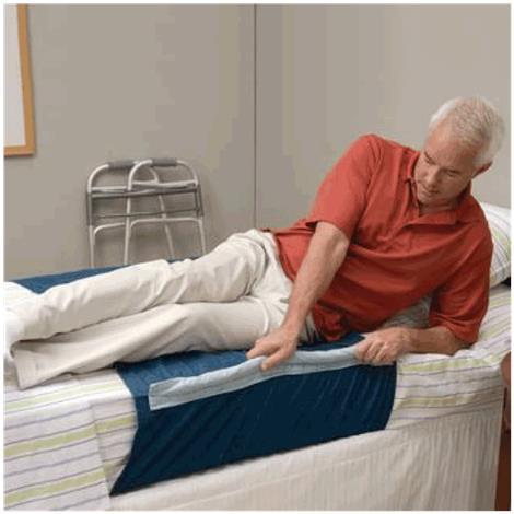 Sammons Preston Bed Assist Device