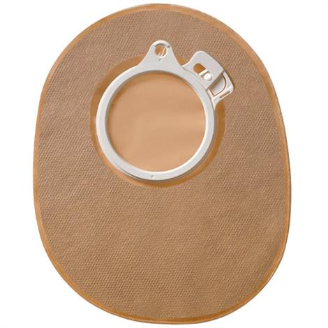 Buy Coloplast SenSura Click Two-Piece Opaque Closed Pouch With Filter