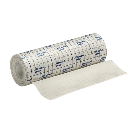 BSN Jobst Cover-Roll Adhesive Gauze Non-Woven Bandage