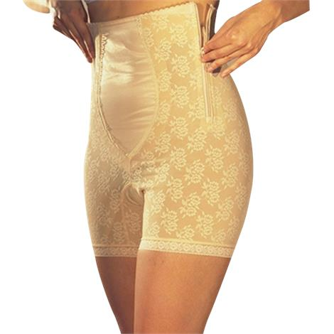 Gabrialla Abdominal And Back Support Girdle