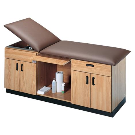 Hausmann Orthopedic And Hand Surgery Table