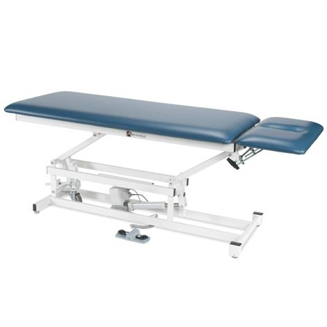 Armedica AM-200 Hi-Lo Treatment Table