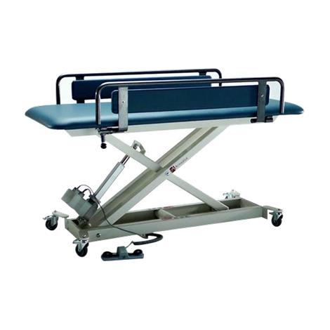 Armedica AM-SX1072 Hi-Lo Changing Table