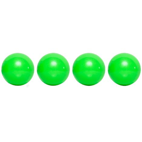 OPTP Small Health Balls For Soft Tissue Release