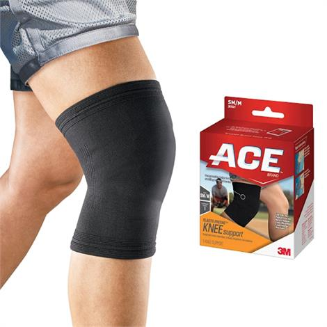 Buy 3M Ace Elasto-Preene Knee Brace