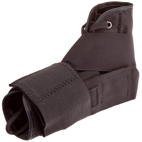 Buy Sammons Preston F8X Ankle Brace