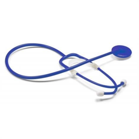 Buy Graham-Field Disposable Stethoscope